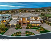 8 Paradise Valley Court, Henderson image