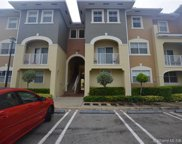8800 Nw 107th Ct Unit #102, Doral image