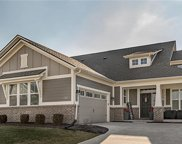 17342 Haxby  Lane, Westfield image