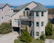 737 Crown Point Circle, Corolla image