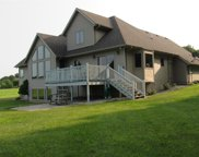 4203 County Road 51, Butler image