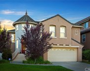 33293 Manchester Road, Temecula image