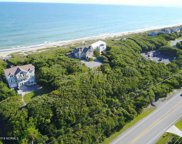 223 Salter Path Road, Pine Knoll Shores image