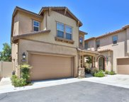 14492 Hillsdale Street, Chino image