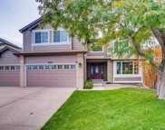 10059 Silver Maple Circle, Highlands Ranch image