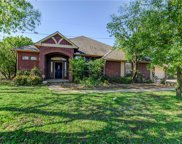 16500 Thorton Lane, Edmond image