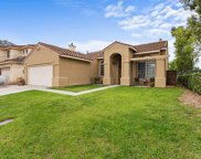 3311 Avocado Vista Ln, Fallbrook image