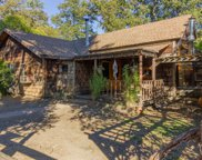 9049 East Road, Redwood Valley image