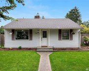 9836 31st Ave SW, Seattle image