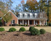 107 Kenilworth Road, Greenville image