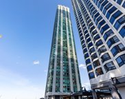195 North Harbor Drive Unit 3508, Chicago image
