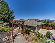 436 Oak Vista  Drive, Santa Rosa image