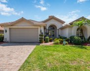 974 Tivoli Ct, Naples image