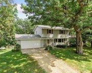 14375 May Avenue N, Stillwater image