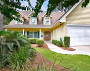 4 Tucker Ridge Court, Hilton Head Island image