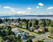 205 18th Ave, Kirkland image