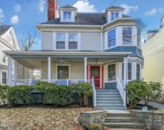 12 WETMORE AVE, Morristown Town image