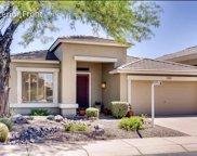 22259 N 51st Street, Phoenix image