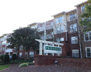 1000  Woodlawn Road Unit #218, Charlotte image
