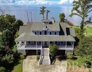 206 Waterside Drive, Other image
