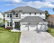 4229 CORDGRASS INLET DR, Jacksonville image