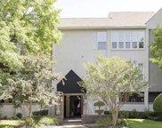 4104 N Hall Street Unit 103, Dallas image