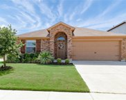 8236 Spotted Doe Drive, Fort Worth image