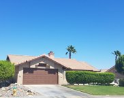 69860 CENTURY PARK Drive, Cathedral City image