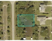 6140 Hutton CT, Fort Myers image