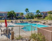 30353 Crown Street Unit 103, Cathedral City image
