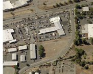 Veatch Street, Oroville image