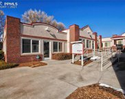 2155 Hollow Brook Drive Unit 10, Colorado Springs image
