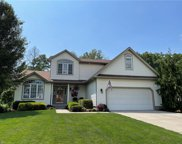 1664 Eastwind  Place, Youngstown image