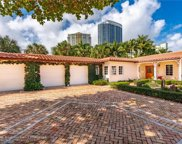 709 N Rio Vista Blvd, Fort Lauderdale image