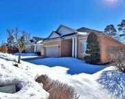 90 Couples Gallery, Whitchurch-Stouffville image