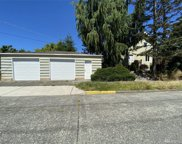 3121 23rd Ave S, Seattle image