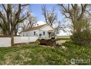 21583 County Road 70, Eaton image