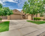 2533 E Redwood Place, Chandler image