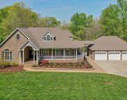 182 Windwood  Lane, Troutman image