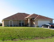 2908 NW 8th TER, Cape Coral image