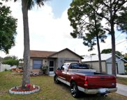 1803 S 27th Street, Fort Pierce image
