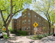 7025 N Wolcott Avenue Unit #1, Chicago image