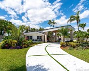 12400 Sw 72nd Ave, Pinecrest image