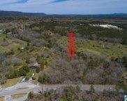 37990 Highway 231, Ashville image
