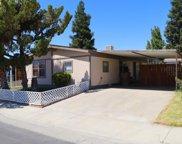 5515 Pine Springs, Bakersfield image