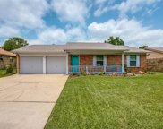 1013 Stell Avenue, Mansfield image