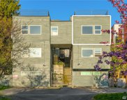 1501 E Spring St Unit 7, Seattle image