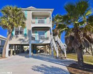 120 W 12th Street, Gulf Shores image