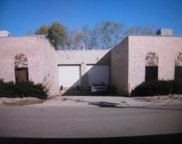 3001 Soffel Avenue, Melrose Park image