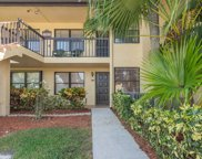4696 Lucerne Lakes Blvd E Unit #104, Lake Worth image